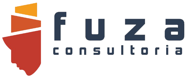 Fuza IT Solutions